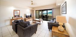 Luxury Accommodation Airlie Beach