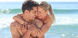 Airlie Beach Accommodation Specials
