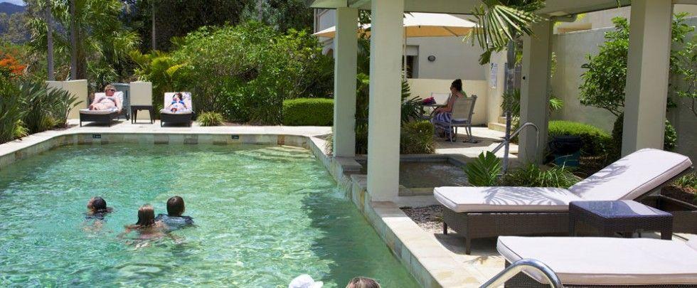 whitsundays-accommodation (18)